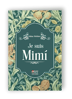 Je suis Mimí
