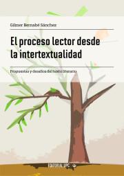 El proceso lector desde la intertextualidad