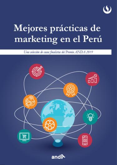 Mejores prácticas de marketing en el Perú