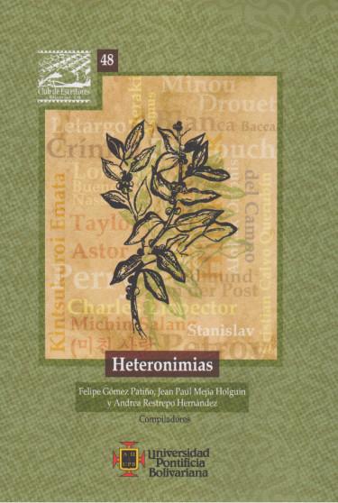 Heteronimias