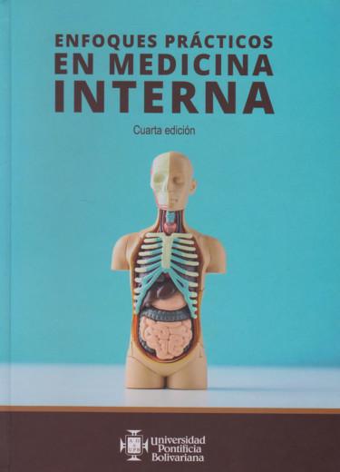 Enfoque Prácticos En Medicina Interna
