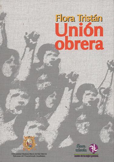 Unión obrera