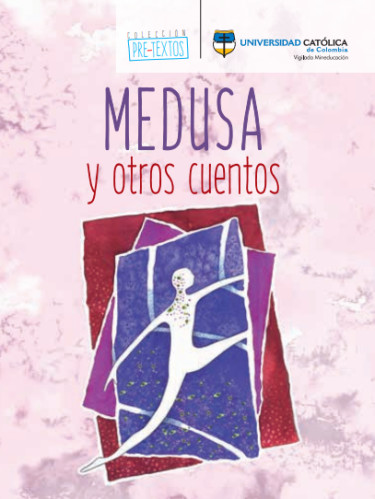 Medusa y otros cuentos