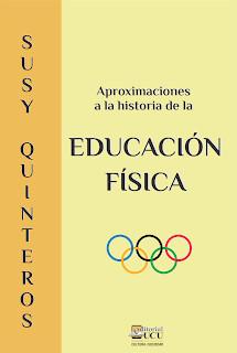 Aproximaciones a la historia de la Educación Física.