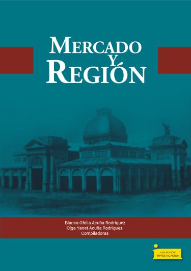 Mercado y Región