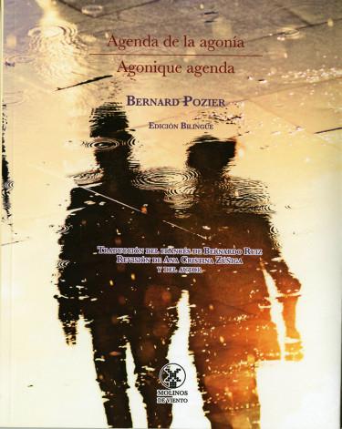 Agenda de la agonía / Agonique agenda