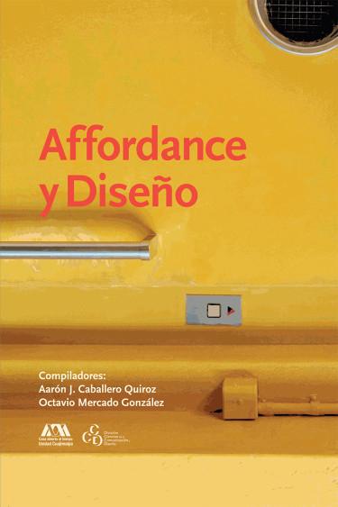 Affordance y diseño