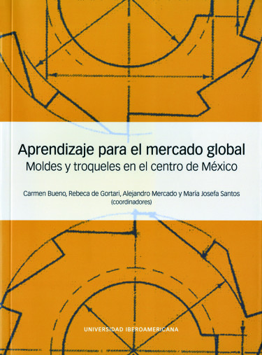 Aprendizaje para el mercado global
