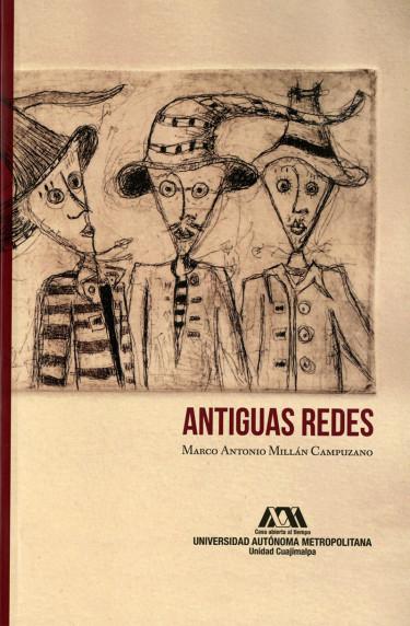 Antiguas redes