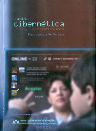 Ansiedad cibernética, La