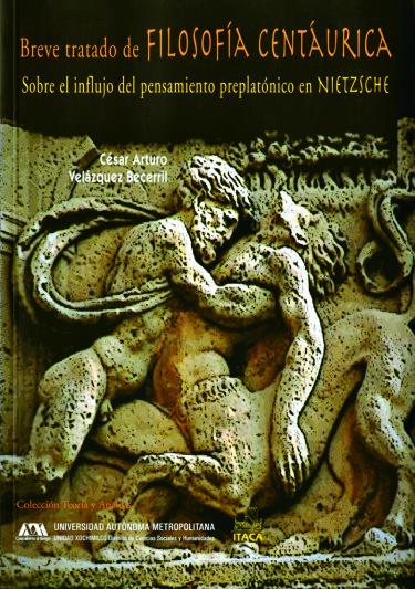 Breve tratado de filosofía centáurica