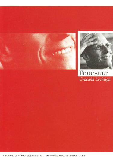 Breve introducción al pensamiento de Foucault