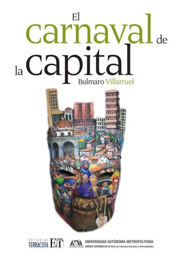 Carnaval de la capital, El