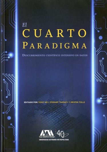 Cuarto paradigma, El