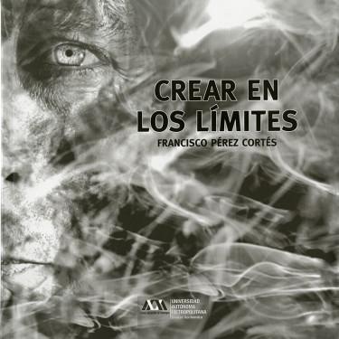 Crear en los límites