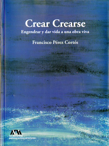 Crear crearse