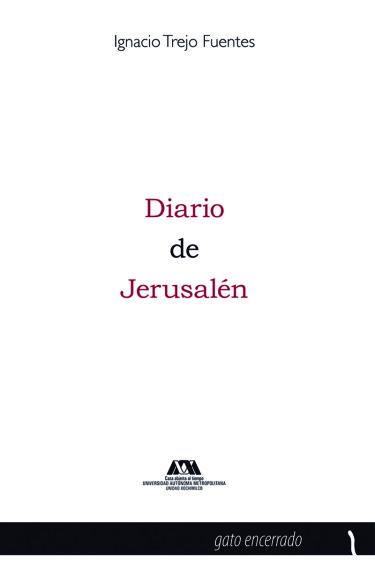 Diario de Jerusalén