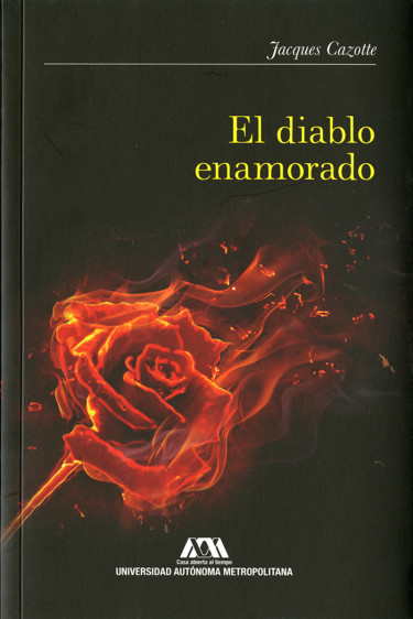 Diablo enamorado, El