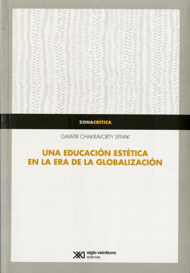 Educación estética en la era de la globalización, Una