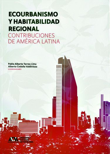 Ecourbanismo y habitabilidad regional
