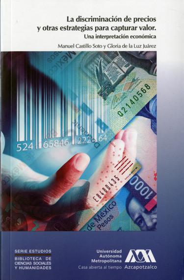 Discriminación de precios y otras estrategias para capturar valor, La