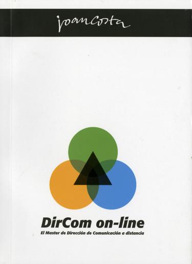 DirCom Online