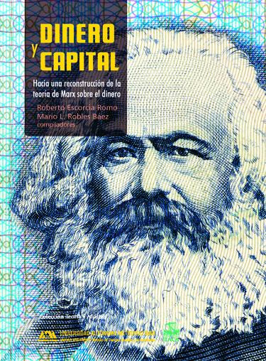 Dinero y capital