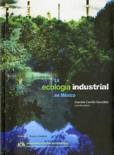 Ecología industrial en México, La
