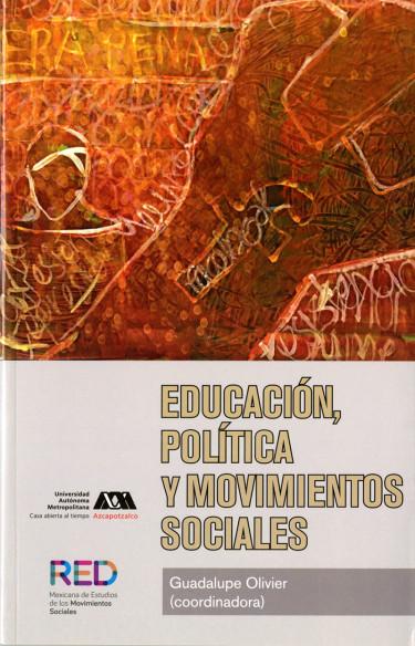 Educación, política y movimientos sociales