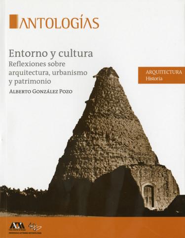 Entorno y cultura
