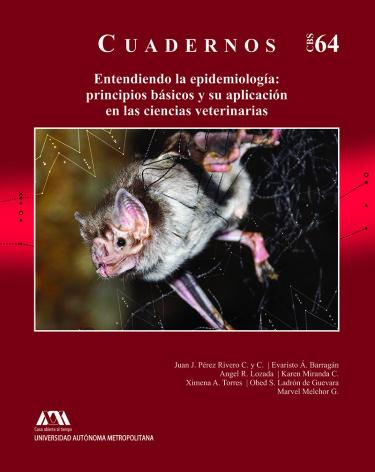 Entendiendo la epidemiología