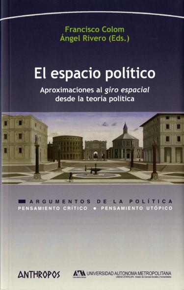Espacio político, El