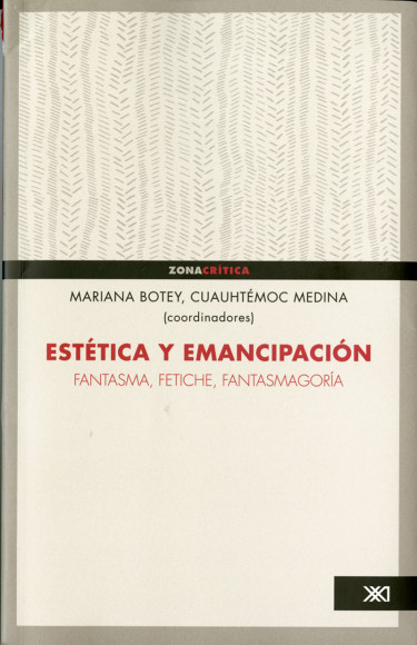 Estética y emancipación