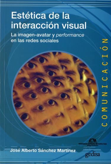Estética de la interacción visual