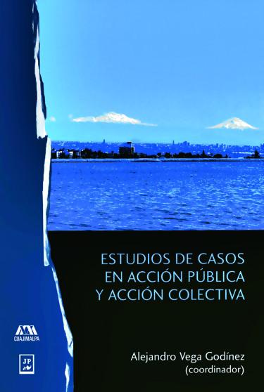 Estudios de casos en acción pública y acción colectiva