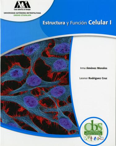Estructura y función celular I