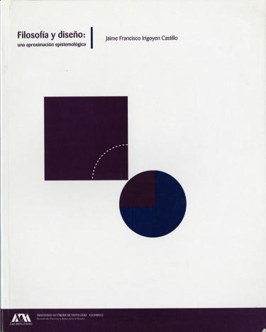 Filosofía y diseño: una aproximación epistemológica