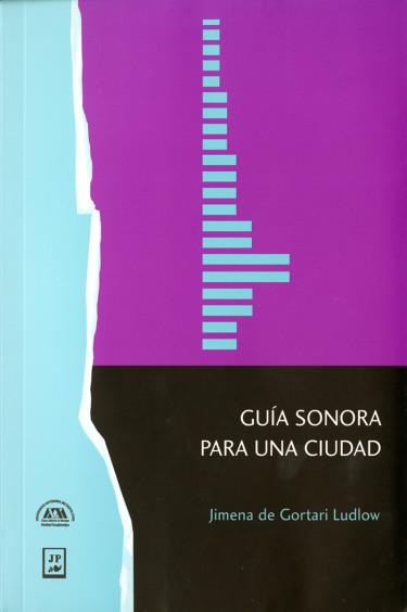 Guía sonora para una ciudad