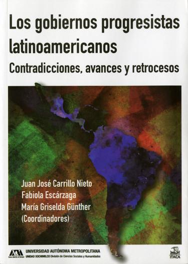 Gobiernos progresistas latinoamericanos, Los
