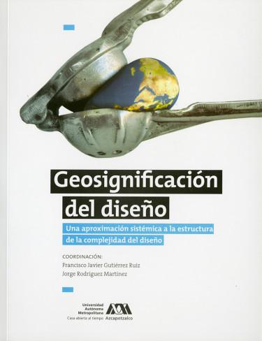 Geosignificación del diseño