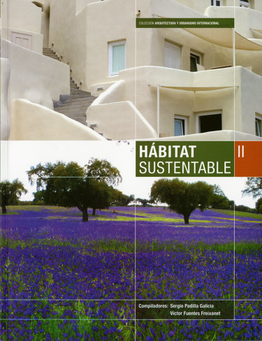 Hábitat sustentable II