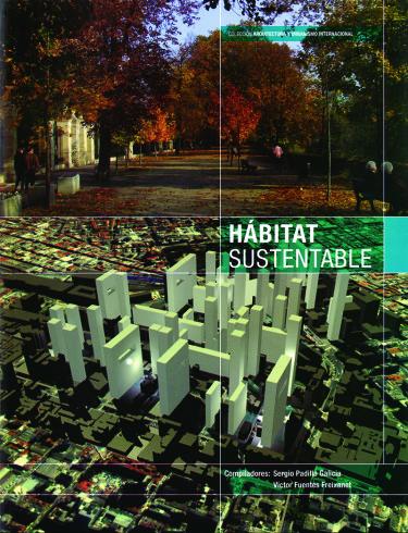 Hábitat sustentable