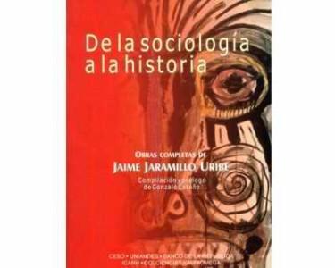De la sociología a la historia