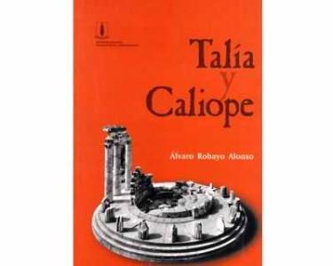 Talía y Caliope