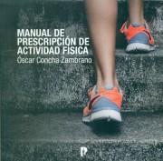Manual de prescripción de actividad física