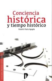 Conciencia histórica y tiempo histórico