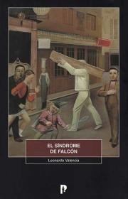El síndrome de Falcón. Literatura inasible y nacionalismos