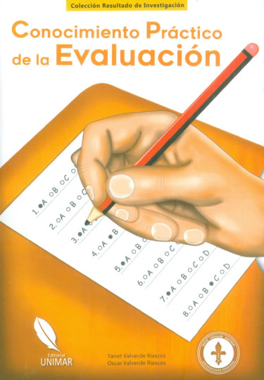 Conocimiento práctico de la evaluación