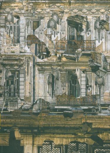 Dearq (Dearquitectura). Revista de arquitectura / Journal of Architecture No. 22