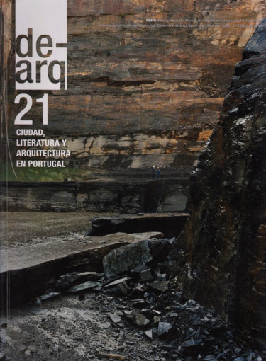 Dearq No.21